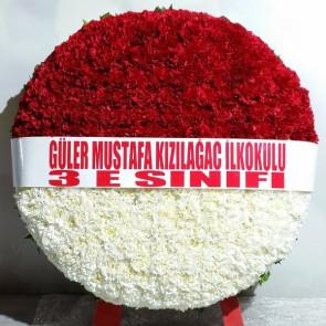 Anıtkabir Resmi Çiçeği