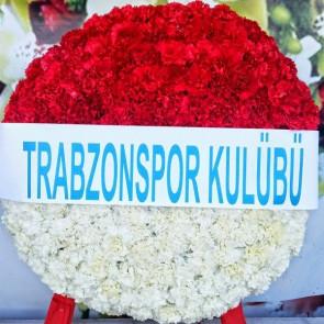 , en iyi fiyatla ÇiçekBahçem'den satın alın! Tıkla, kaliteli ve en ucuz online çiçek siparişi verin.