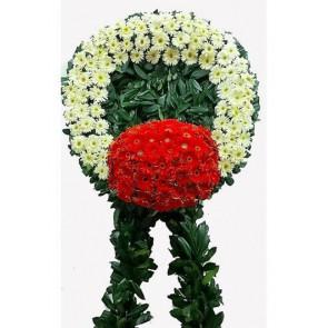 Cenazeye Çiçek Siparişi